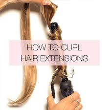 as seen on tv hair extensions hair clip in hair extensions