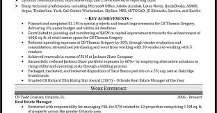 What Is An Infographic Resume Resume Resume Writer Wonderful Help Writing Professional Resume