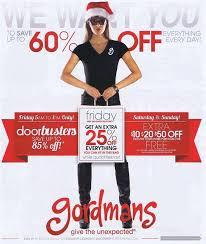 the 25 best gordmans black friday ideas on gordmans