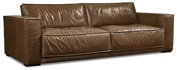 Sofas Center  American Leather Westchester Sofa Sectional - American leather sleeper sofa prices