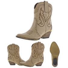 womens boots on ebay volatile s cowboy and boots ebay