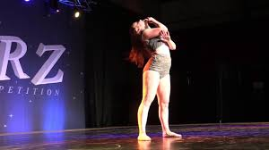 Midwest Chandelier Company Dance Company Of Minot Midwest Starz Dance Comp Recap Youtube