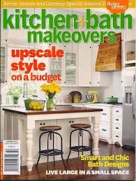 ally whalen design project featured in kitchen u0026 bath makeover