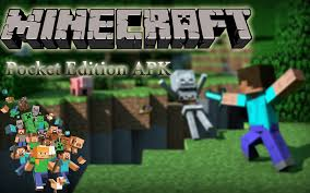 mindcraft pocket edition apk minecraft pocket edition apk free version