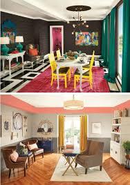 50 best behr paint images on pinterest behr paint behr colors
