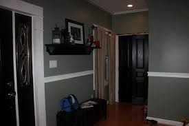 Painting Interior Doors by Elegant Look Of Black Interior Doors Bfm Family