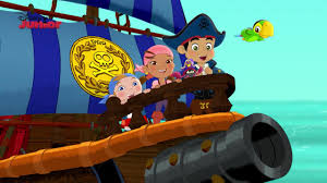 crabageddon jake land pirates wiki fandom