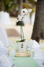 6 unique wedding centerpieces crazyforus