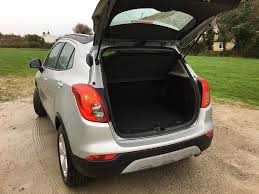 opel mokka interior 2017 vauxhall mokka x review read vauxhall mokka x reviews