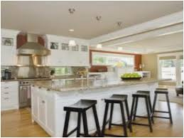 kitchen island with seating for 4 beautiful kitchen islands with seating for 4 for sale