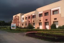 abhishek bharadwaj a blog for entrepreneurs and web enthusiasts