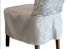 Damask Chair Damask Chair Covers For Sale At Chair Cover Depot Uk