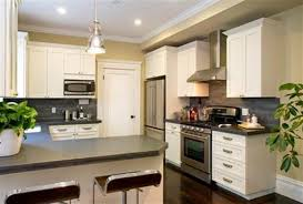 What Color Should I Paint My Dining Room Kitchen Best Paint Colors For Kitchen And Dining Room Valspar