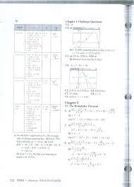 quadratic function calculator graphing quadratic functions richfield school district