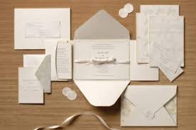 wedding invitation bundles wedding invitation wedding invitations awesome wedding