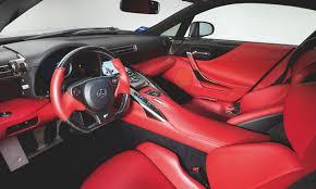 lexus lfa steering wheel lexus lfa for sale