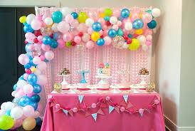 birthday party ideas kara s party ideas modern shopkins birthday party kara s party ideas
