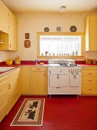 best 25 1940s kitchen ideas on pinterest 1940s home 1940s