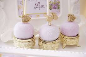 lavender baby shower decorations yellow and purple baby shower baby shower ideas themes