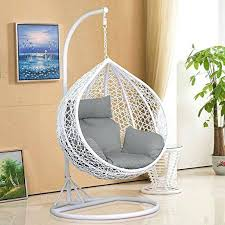 cheap indoor hanging chair cheap rattan basket swing hanging chair