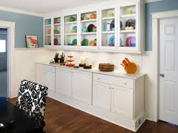 Dining Room Hutch Ideas by Best Dining Room Storage Ideas Pictures Home Design Ideas