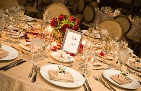 wedding reception tables ideas for tables table wedding decoration ideas yellow