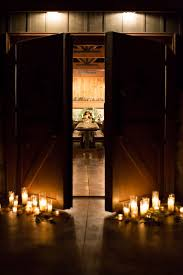 Barn Door Photography by 293 Best Candles U0026 Lanterns Images On Pinterest Candle Lanterns
