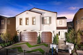 Plan 2 by Plan 2 For Sale Lake Elsinore Ca Trulia