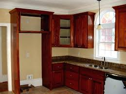 corner kitchen ideas corner kitchen cabinet storage for fascinating corner kitchen