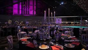 Christmas Party Nights Manchester - roaring twenties event city manchester christmas parties