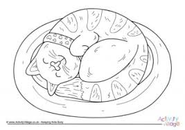 pet animal colouring pages