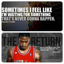 Nba Memes Tumblr - 48 best nba memes images on pinterest basketball funny nba memes