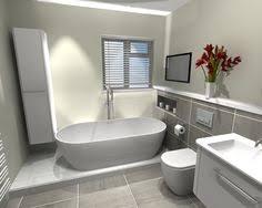 Bathrooms In Kent Bathroom Design Service Balinea Ltd Maidstone Kent Balinea
