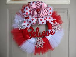 2541 best wreaths images on deco mesh wreaths doors