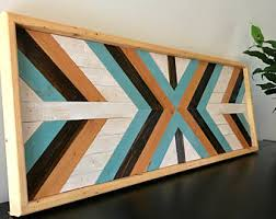 woodwork wall decor wood wall etsy