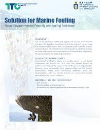 10 solution for marine fouling jpg