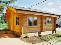 Small Log Cabin Plans Tiny Log Cabin Kit Photo Albums Perfect Homes Interior Design Ideas