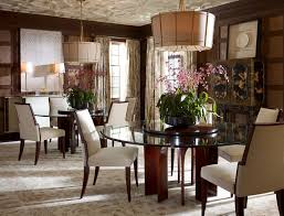 Baker Dining Room Table 21 Best The Bill Sofield Collection By Baker Images On Pinterest