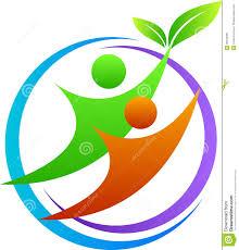 logo mercedes vector couple logo stock vector image 39165091