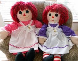 36 inch raggedy ann doll handmade custom orders