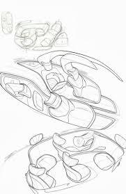 108 best sketch interior images on pinterest car interiors