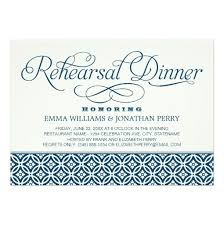 wedding rehearsal invitations rehearsal dinner invitations chic script invitation card