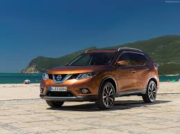 cars nissan nissan x trail 2014 pictures information u0026 specs