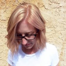 Light Brown And Blonde Hair 50 Shining Shades Of Strawberry Blond Hair Colors U0026 Ideas