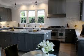 kwc ava kitchen faucet luxury kwc ava kitchen faucet home decoration ideas