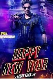 happy new years posters happy new year team releases some spectacular posters of shah