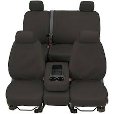 seat covers for bmw 325i car seat grey car seat covers who dickies rear trader seat