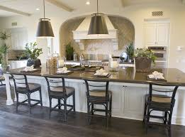 images of kitchen islands with seating large kitchen islands with seating home design