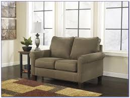 Ashley Furniture Exhilaration Sectional Chair U0026 Sofa Ashley Furniture Sectional Sofas Oversized Couches