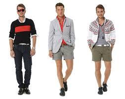 preppy clothes preppy clothes